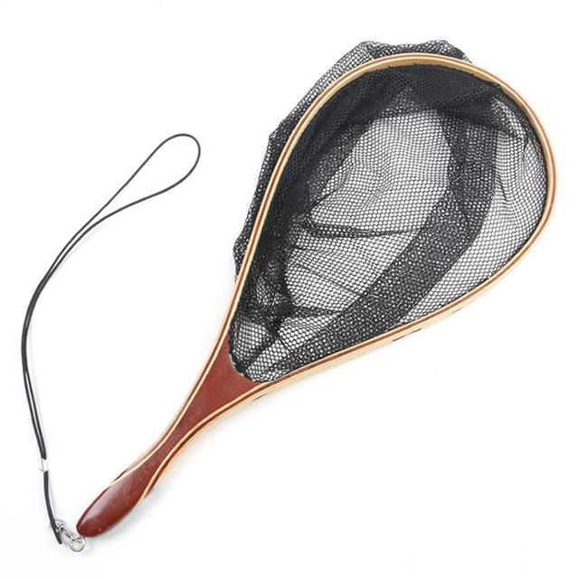 HobbyLane – Puinen perhohaavi