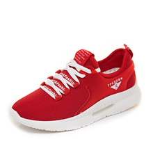 2018 Womens Outdoor Walking Shoes Light breathable Women Sneakers Light Comfortable Sports Shoes Female Shoe zapatillas mujer