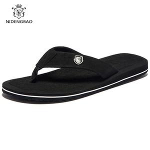 Брендовые мужские шлепанцы; Пляжная обувь; Удобные шлепанцы; Мужские летние сандалии; Лидер продаж; Повседневная обувь; Классическая обувь высокого качества для мужчин