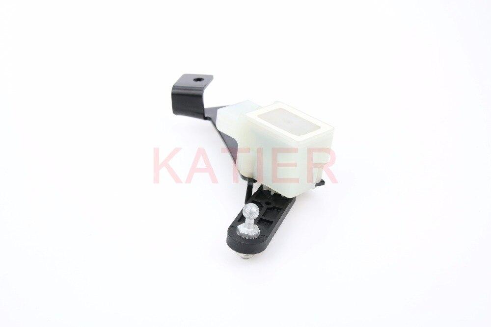 Beste Koop KAPACO Gratis Verzending Nieuwe Koplamp Niveau Sensor
