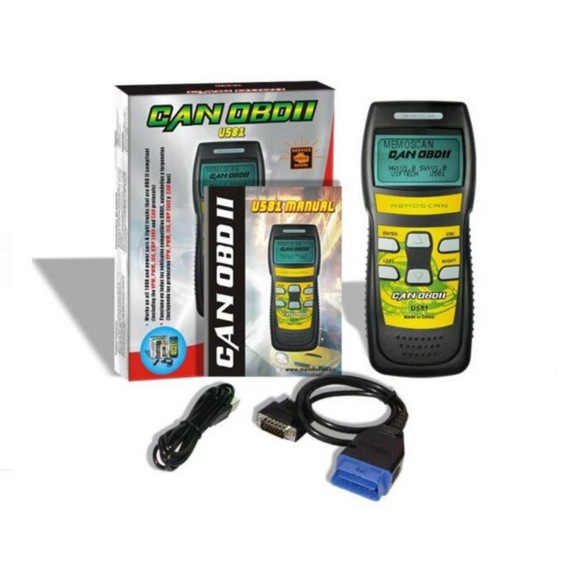 Universal-Memoscan-U581-Code-Readers-Scan-Tools-Automotive-Obd2-Scanner-Car-Obd-2-II-Can-Bus (4)