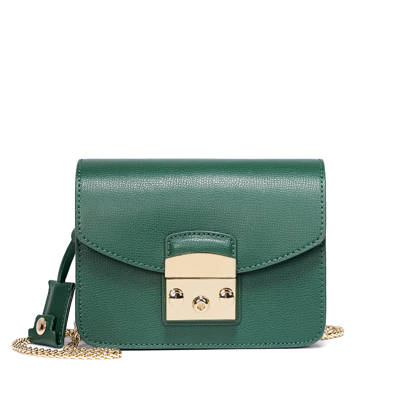 A1312 Mini Flap Candy Color Crossbody Small Bag Genuine Leather Messenger Bags Shoulder Bag for Women Lovely Girls bolsos mujer sunny shop candy color cute shoulder bags with bear charm women small messenger bags zipper christmas gifts for teenage girls