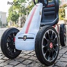1 комплект 12 дюймов EVA колеса картинг четыре колеса