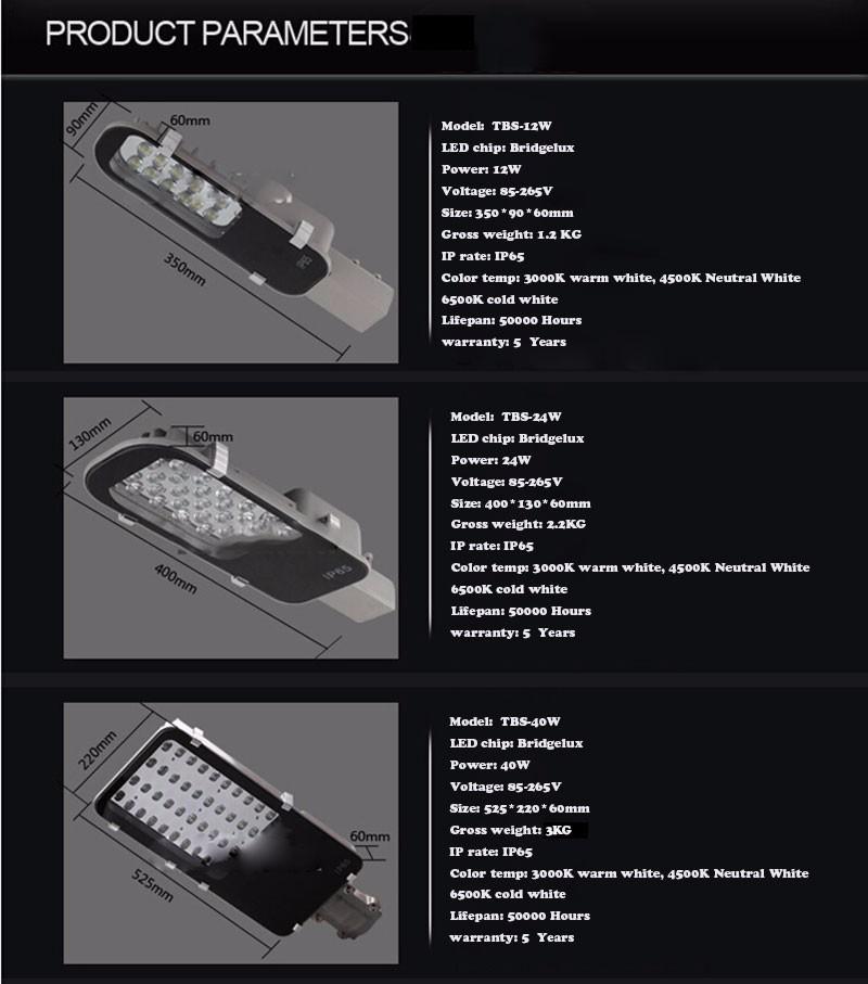 TBS-12W-24W-LED-streetlight-with-IP65,-waterproof-8