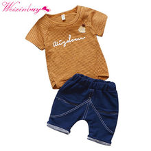 a33bbcd1ffdc Camisas Pantalones Cortos De Playa - Compra lotes baratos de Camisas ...
