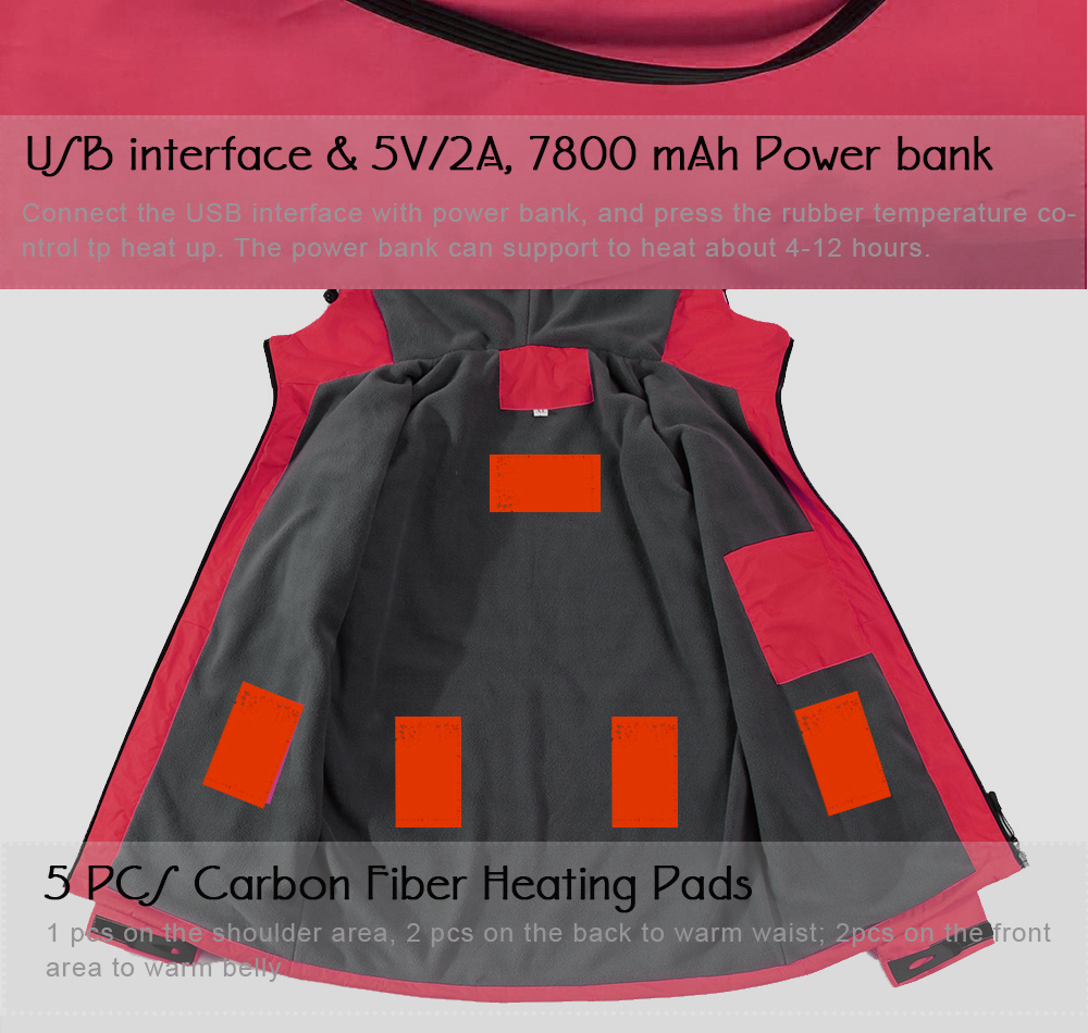 WNJ46-Heated-Jacket-Red_11