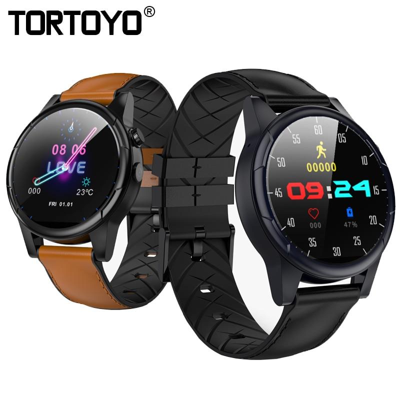TORTOYO X361 Смарт часы телефон ОС Android 7,1 3 Гб 32 gps 2MP Камера 1,6 дюймов AMOLED экран 4 г для мужчин спортивные сердечный ритм SmartWatch