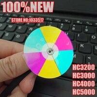 https://i0.wp.com/ae01.alicdn.com/kf/HTB15yqxaizxK1RjSspjq6AS.pXac/ใหม-ส-โปรเจคเตอร-สำหร-บ-Mitsubishi-HC3200-HC3000-HC4000-HC5000.jpg