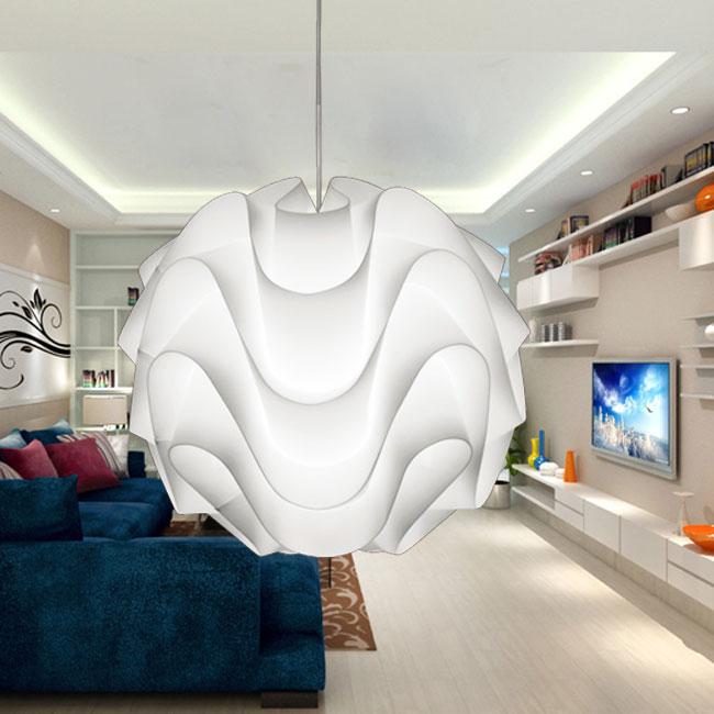 บทบาทร่วมสมัยและหด wave single ball head droplight หน้าต่างห้องนอน exit light โคมไฟและโคมไฟ-ใน โคมไฟแบบห้อย จาก ไฟและระบบไฟ บน