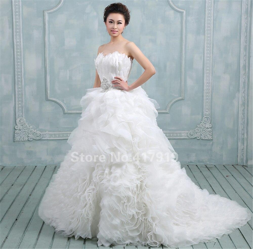 Charming Vestidos De Novia Chinos Photos - Wedding Ideas - memiocall.com