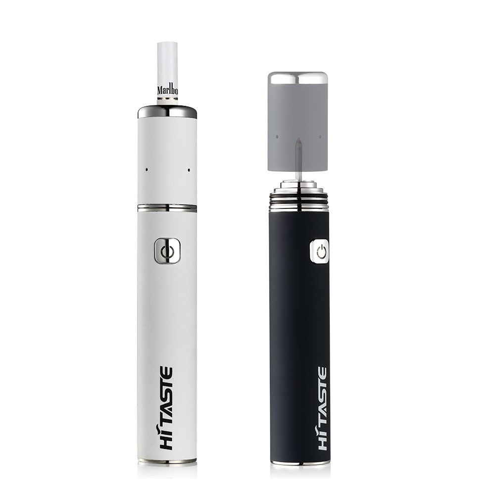 2018 new heat not fire vape pen Hitaste original Quick 3.0 heat without burn electronic cigarette for heets 2018 new heat not fire vape pen hitaste original quick 2 0 heat without burn electronic cigarette for iqos heets