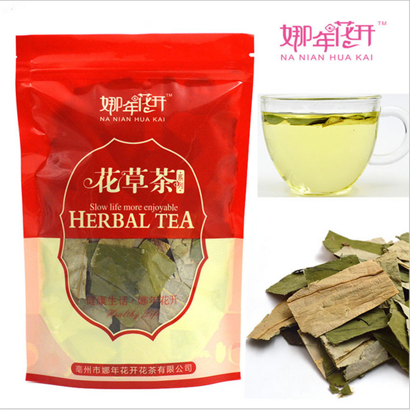 china herbal tea weight loss