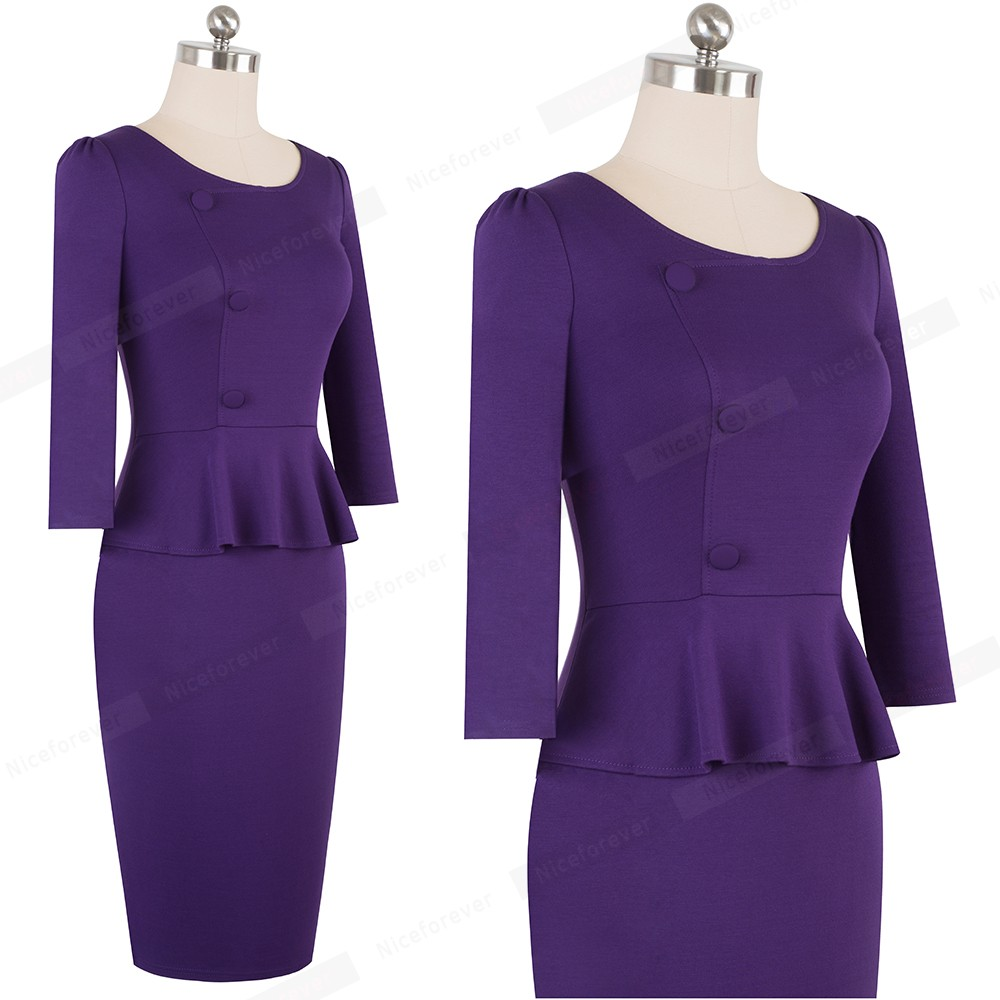 b542 purple (7)