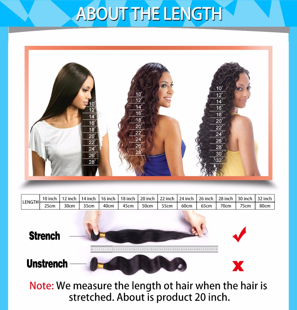 3 Bundles 360 Lace Frontal With Bundles Body Wave 7A Unprocessed Raw Brazilian Virgin Hair 360 Lace Frontal Closure With Bundles (11)