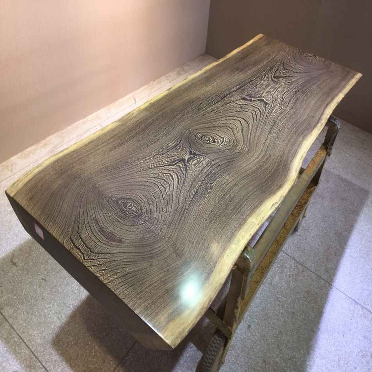 fujian fabrik gro handel import wenge holz antike teetisch einem gro en teller von kreativen. Black Bedroom Furniture Sets. Home Design Ideas