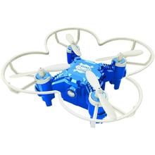 للتدوير هرتز Drone الذراع