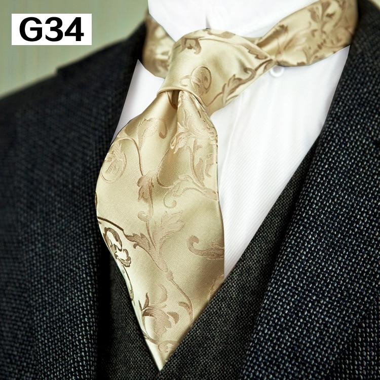 G3401