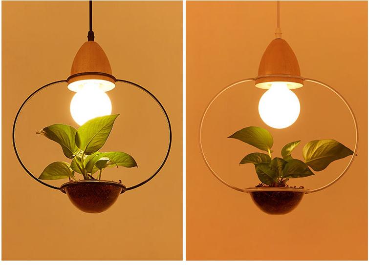 Lamp For Dining Room Cafe Bar Restaurant