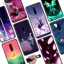 Steven Universe Black Soft Case for Oneplus 7 Pro 7 6T 6 Silicone TPU Phone Cases Cover Coque Shell