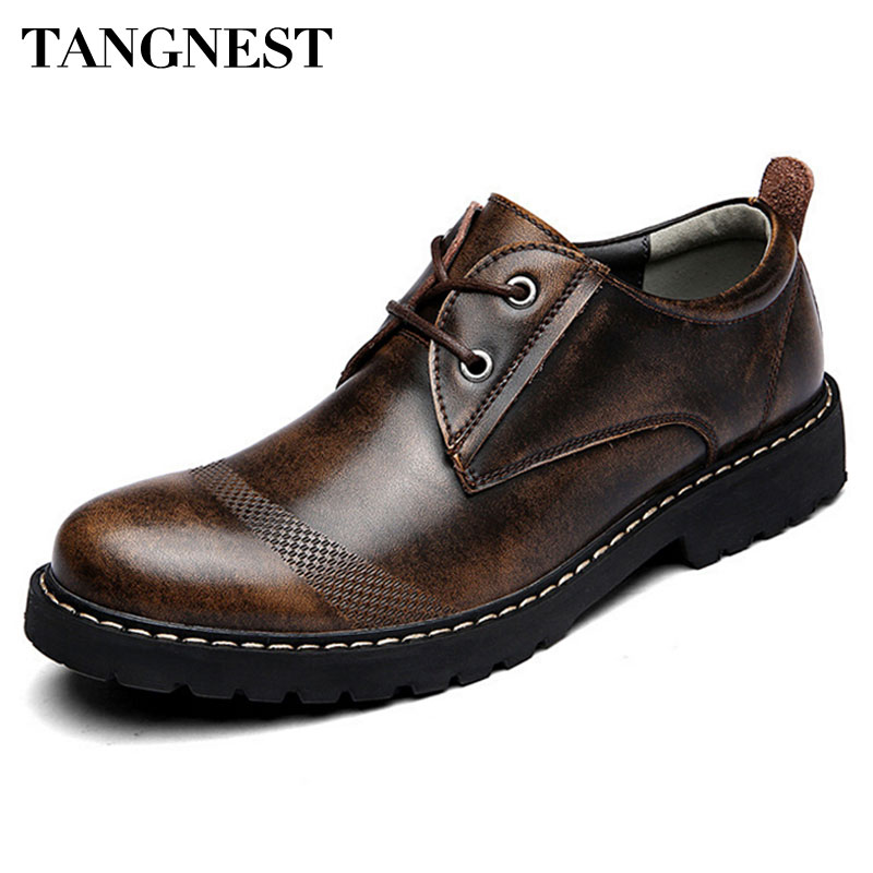 Popular Waterproof Dress Boots for Men-Buy Cheap Waterproof Dress ...