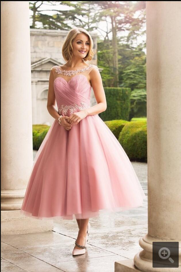Online Buy Wholesale bridesmaid dresses petite from China ...