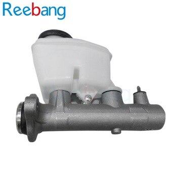 Reebang 472013D470 trasera cilindro maestro de bomba de freno para Toyota HILUX VI 2001-2005 47201-3D470