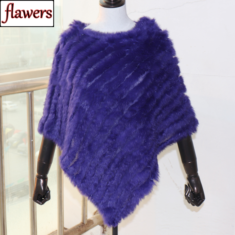Best Fashionable Rabbit Fur Scarf Ideas And Get Free Shipping