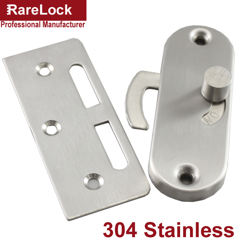 Latch For Sliding Door Home Depot Install Split Jamb Door Frame Photo Plastic Cupboard Door