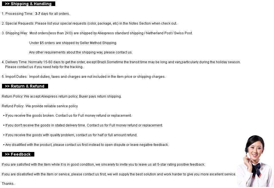 Антипригарное сковорода завтрак омлет пан Кухня блин горшок мультфильм Мини кастрюли Дешевые выпечки Организатор