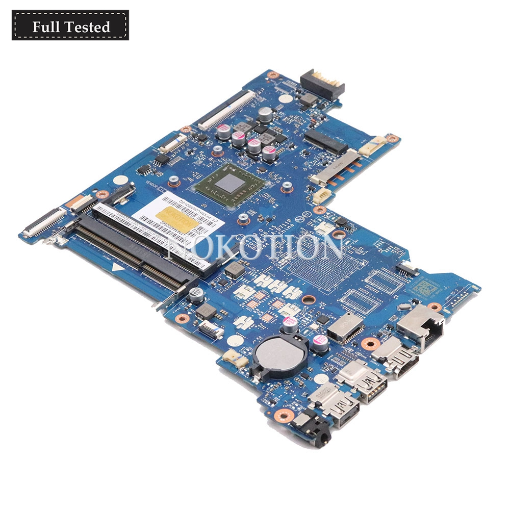 top 8 most popular hp 255 motherboard list and get free shipping