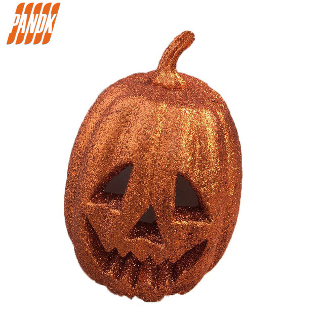 Big color halloween pumpkin light lamp props halloween decorations big color halloween pumpkin light lamp props halloween decorations party pumpkin bar halloween pumpkin decorations free aloadofball Image collections