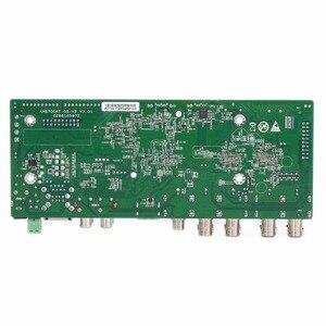 Image 5 - GADINAN 8 Canali 1080N CCTV DVR H.264 Network Video Recorder 16 canale 1080 P NVR AHD/CVI/TVI/CVBS HDMI 5 in 1 DVR Scheda Principale