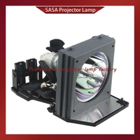 Wholesale Prices BL FP200C Compatible Projector Lamp Blub With Housing For Optoma Theme S Hd32 Hd70