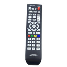 Universal Learning Remote Control One Keyสำหรับทีวี/SAT/DVD/CBL/DVB T/AUX 1PCS Ih mini86es Combinational Mini86s