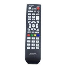 Universale di Apprendimento Telecomando copia chiave Per La TV/SAT/DVD/CBL/DVB T/AUX 1PCS ih mini86es Combinabile mini86s