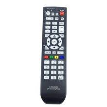 Đa Năng Học Tập Điều Khiển Từ Xa Một Khóa Bản Sao Cho TV/SAT/DVD/CBL/DVB T/AUX 1 chiếc Ih mini86es Tổ Hợp Mini86s