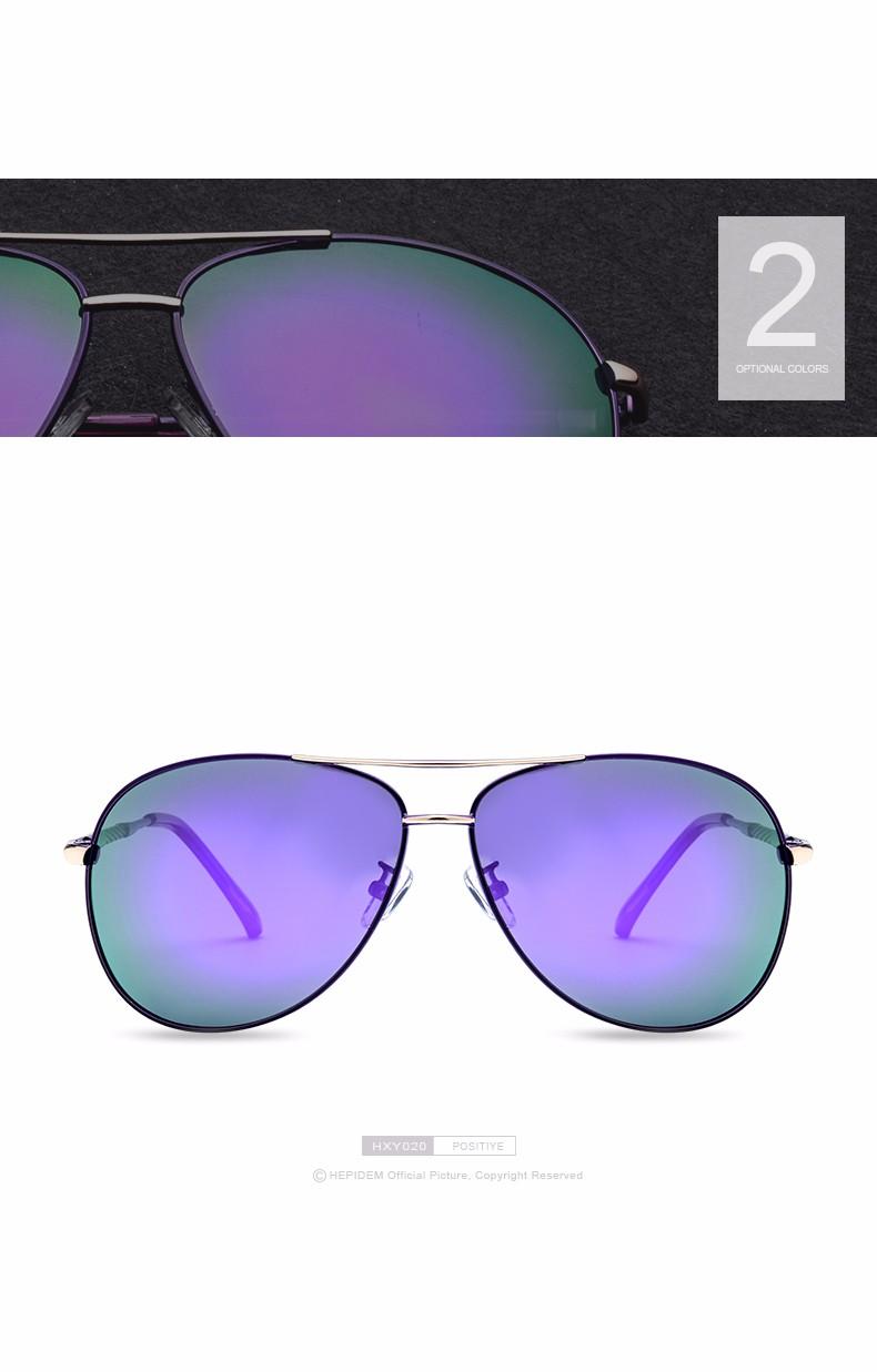 HEPIDEM-2017-New-Men\'s-Cool-Square-Polarized-Sunglasses-Men-Brand-Designer-Oversized-Sun-Glasses-Accessories-Gafas-Oculos-HXY020_12