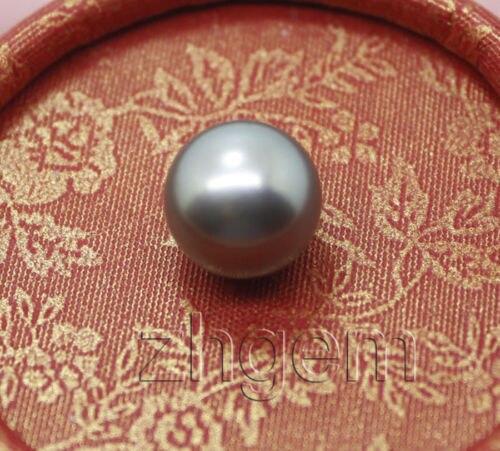 Здесь продается  xiuli 000671 natural color south sea pearl round beads gem  Ювелирные изделия и часы