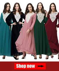 muslim abaya jilbab islamic clothing for women