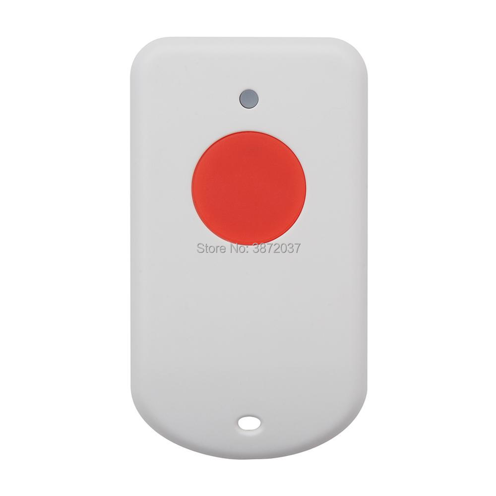 Pour Dragino LGT92 LoRaWAN GPS Tracker Open Source avec accéléromètre à 9 axes STM32L072 MCU SX1276/1278 LoRa Module - 2