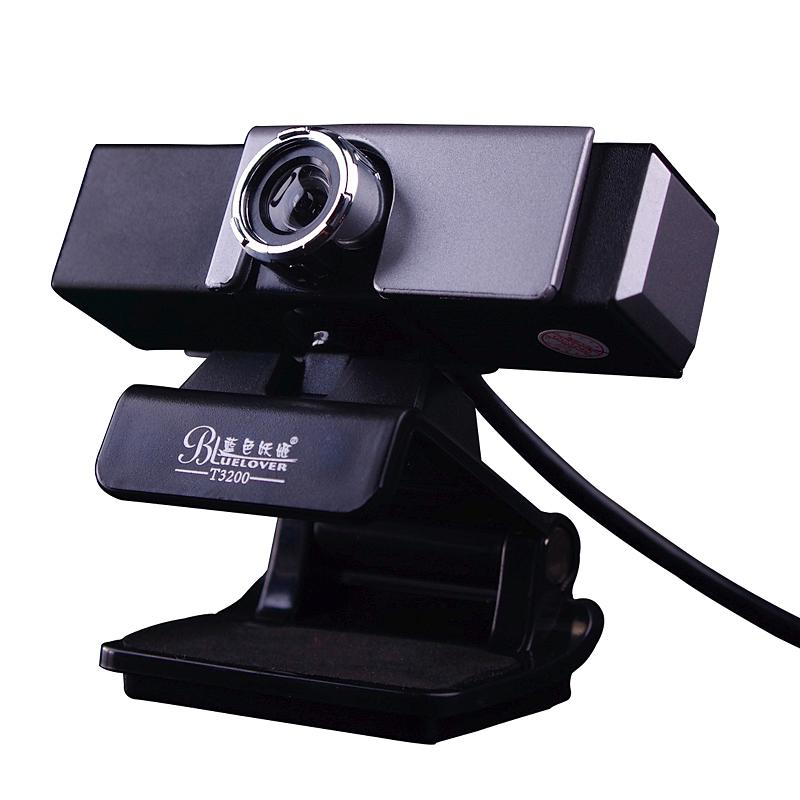 web camera for 3d scanner 640*480 resolutio 30w Pixels USB port