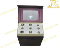 Diamond Dermabrasion Machine Diamond Microdermabrasion Tips For Skin Care Equipment WD017