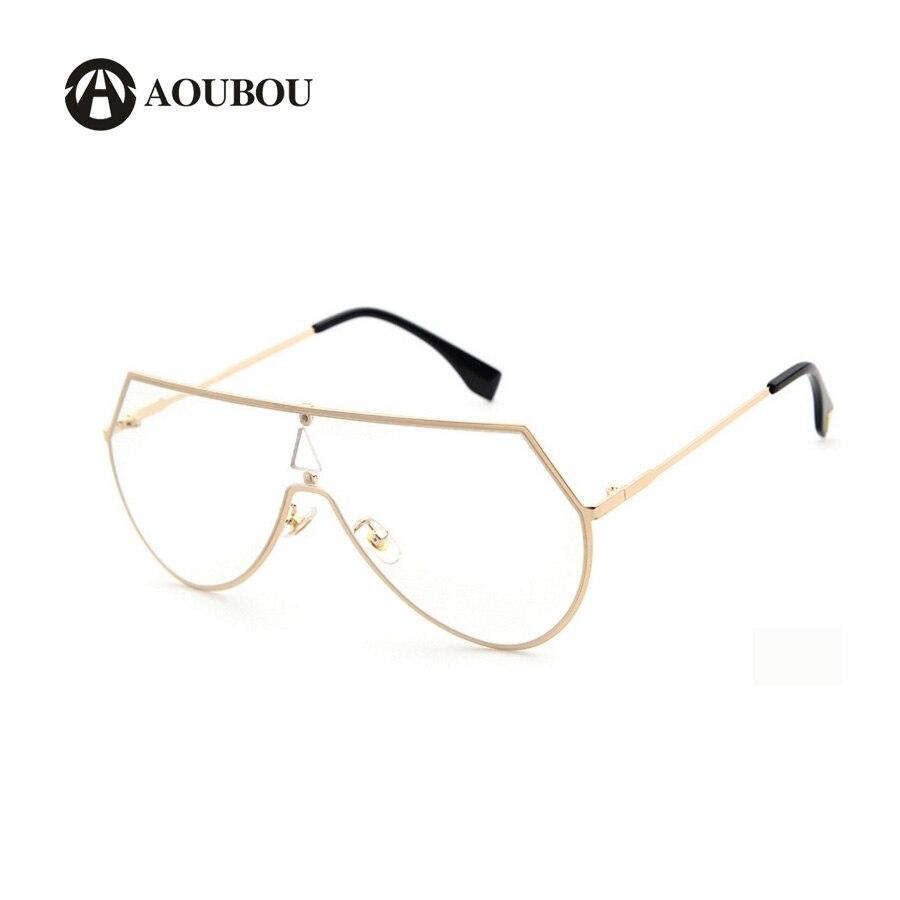 Online Get Cheap European Glasses Frames -Aliexpress.com ...