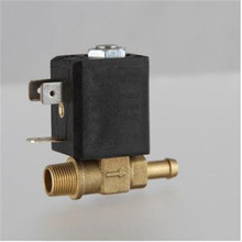 ZCQ-20B-8 argon arc welding machine gas protection IGBT solenoid valve