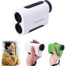 Buy online 2017  600M/900M Golf Hunting Handheld Monocular Laser Range Finder Telescope Distance Meter Youthful Own Store