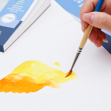 Painting Drawing Paper Book