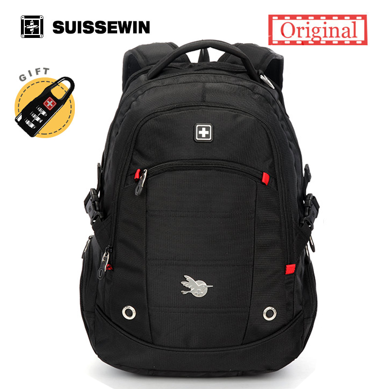 4549a511fa Buy suissewin and get free shipping on AliExpress.com