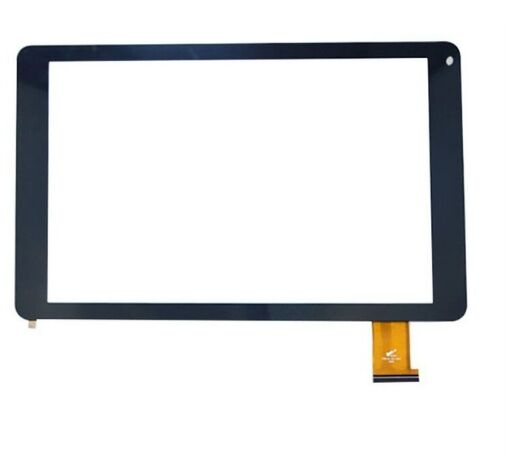 10.1 Inch New Touch Screen Panel Pb101jg1389 For Explay Gravity  Winner 10.1 Tablet Digitizer Glass Sensor Replacement