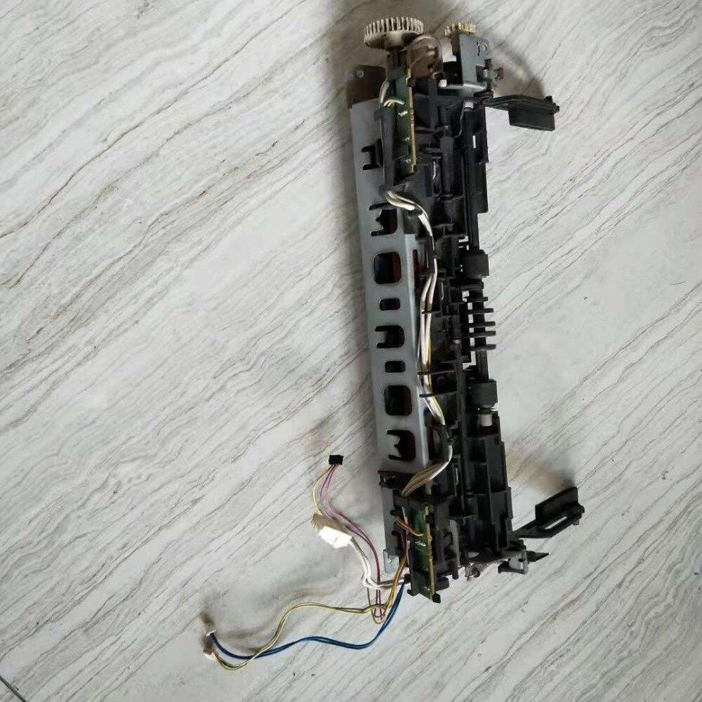 Laser Fuser For Hp Laserjet 3050 Printer