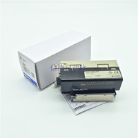 무료 배송 센서 plc XWT-ID16